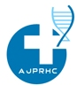 Asian Journal of Pharmaceutical Research and Health Care (AJPRHC)